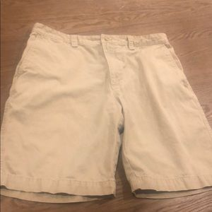 Callaway shorts ⛳️